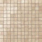 Woodstone Taupe Mosaic