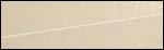 Cotto D`Este Kerlite Colors Sand