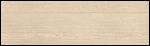Cotto D`Este Kerlite Oaks Timber