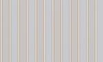 Erismann Apolonia Jaberg 12004-31