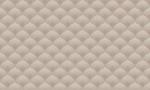 Erismann Azzurra 3612-5