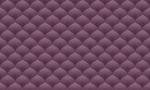 Erismann Azzurra 3612-6