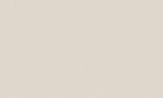 Erismann Azzurra 4553-3
