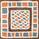 Golden Tile Africa Mix 2