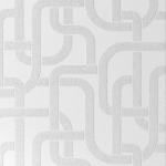 Marburg Patent_Decor_Laser 9333