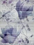 Porcelanite DOS 7018 Composicion Baladre Perla