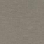 Rasch Kalahari 700480