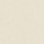 Rasch Wall Textures XL 2 962413