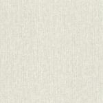 Rasch Wall Textures XL 2 962703
